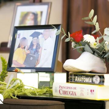 Previsión funeraria ¿tabú o tranquilidad familiar?