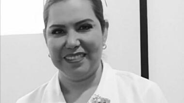 Muere enfermera de la UMAE por covid