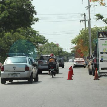 Rebasa Yucatán las 1,500 muertes por covid