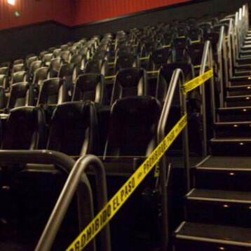 Museos, cines, teatros y gimnasios reabrirán el lunes 17 en Edomex