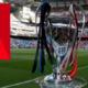 Netflix anuncia que transmitirá la Champions League