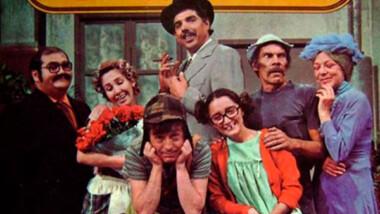 Familiares de Chespirito critican cancelación de programa