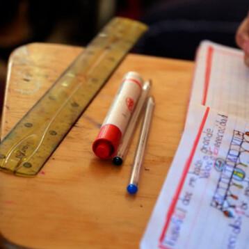 Curso escolar iniciará el 24 de agosto en Yucatán