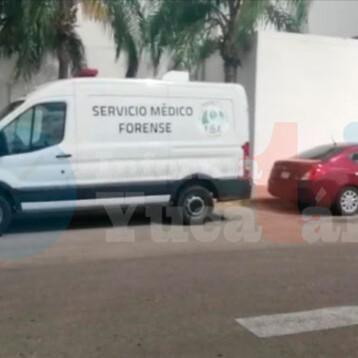 Vecino de Homún muere buscando atención médica en Mérida