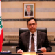 Dimite el primer ministro de Líbano tras la explosión en Beirut