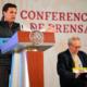 Lanzan convocatoria para postular a personal médico a la condecoración Miguel Hidalgo