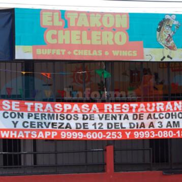 "En septiembre 'reactivarían"" Yucatán"