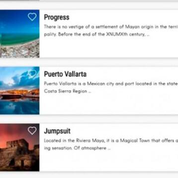 """Sectur denuncia que """"hackeo"""" al portal de VisitMexico pretende dañar su imagen"""