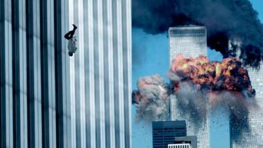 19 años después de los ataques terroristas del 11 de septiembre