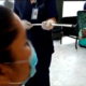 Aumentan a 72,179 las muertes por coronavirus en México