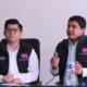 El PES Yucatán ya tiene regidor en el Cabildo de Mérida
