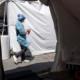 Casos de COVID-19 en el mundo superan los 30 millones