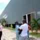 Atletas de alto rendimiento yucatecos utilizarán burbujas de entrenamiento