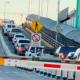 México y EU prolongan cierre de viajes no esenciales hasta el 21 de octubre