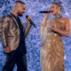 "Jennifer López y Maluma estrenarán su película ""Marry Me"" en San Valentín"