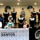 Club Santos Laguna de fútbol tendrá una filial en Yucatán