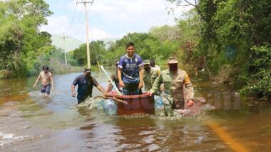 Concluye histórica temporada de huracanes para Yucatán