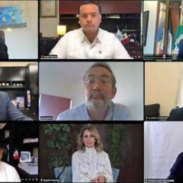 Mérida tiene un Gobierno Abierto y transparente