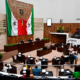 """Integran comisiones de postulación de Medalla de Honor """"Héctor Victoria Aguilar"""""""