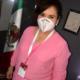 Cáncer de mama, primer lugar de mortalidad por neoplasias malignas en mujeres