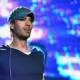"""Enrique Iglesias recibirá el premio """"Billboard Top Artist of All Time"""""""