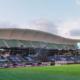 Regresa afición a estadios de futbol: ve cuándo y medidas