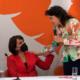 """No nací para fracasar"", Ivonne Ortega Pacheco ya está en Movimiento Ciudadano"