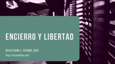 """Presentan la revista digital """"Lectámbulos"""""""