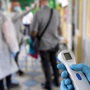 México supera los 851,000 contagios de Covid-19; advierten rebrote