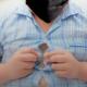 Prevalecen altos porcentajes de sobrepeso y obesidad infantil