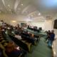 Con 65 votos a favor y 51 en contra, Senado avala desaparición de 109 fideicomisos