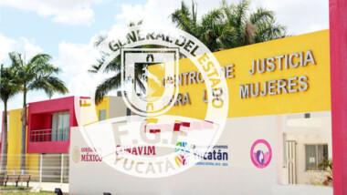 No desaparece la unidad de feminicidios, aseguran