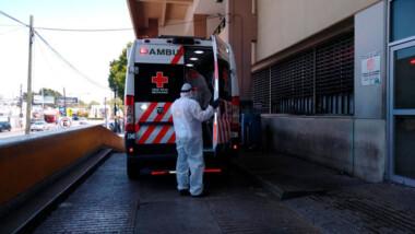 Registra Yucatán 129 casos de covid en un día