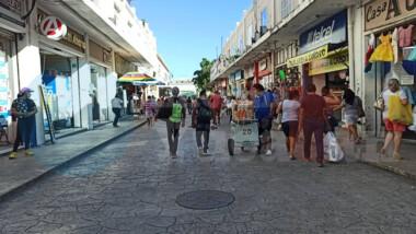 Esta semana se registraron  673 nuevos casos de Covid en Yucatán