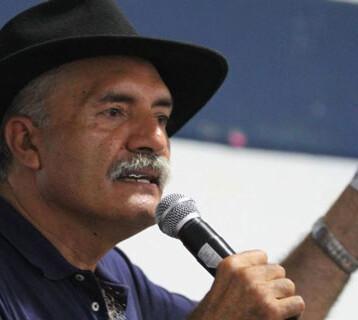 Fallece José Manuel Mireles por Covid-19