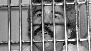 DEA busca a 9 líderes del narcotráfico en México, Caro Quintero es el número 1 de la lista