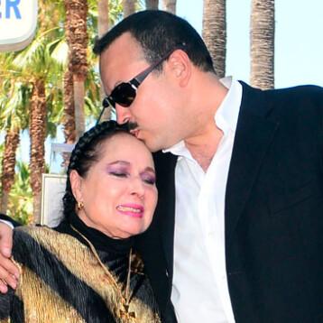 Fallece a los 90 años de edad, la cantante y actriz Flor Silvestre
