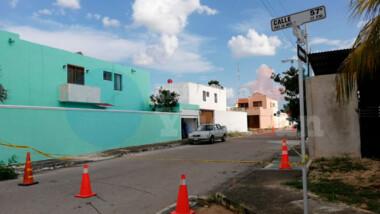 Sentencian a 20 años de prisión a sujeto que mató a sexagenario en Las Américas