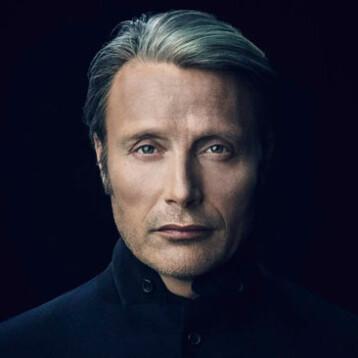 Mads Mikkelsen reemplaza a Johnny Depp en Animales Fantásticos 3