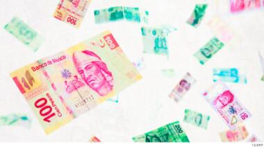 Pierde Yucatán más de 300 mdp en recaudación de impuestos