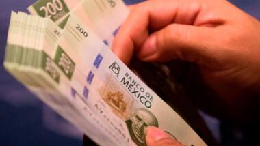 La disminución de recursos para Yucatán afectará el empleo y la reactivación económica