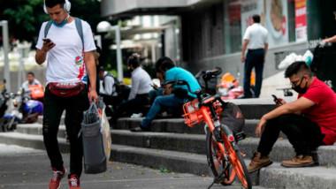 Telefónicas disminuyen días de vigencia para recargas celulares: IFT