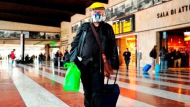 IATA impulsa el pasaporte de salud digital para la reapertura de viajes internacionales