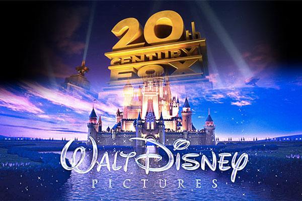 21st-Century-Fox-Disney