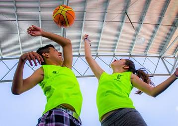 Yucatán es cuarto lugar en Juegos Deportivos Nacionales Escolares de Educación Básica