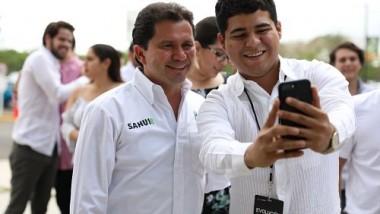 Jóvenes, pilar del desarrollo de Yucatán