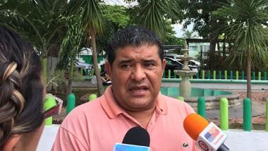 Retornan brigadistas a Yucatán