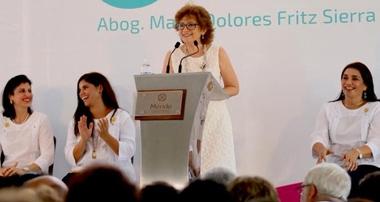 Último informe del Ayuntamiento de Mérida