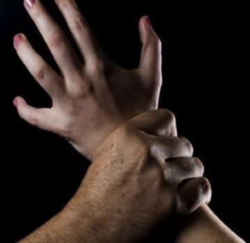 Un ciudadano imputado por abuso sexual