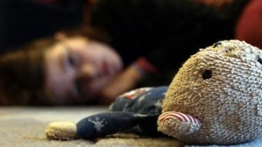 Aumentarán penas por abuso sexual contra menores de edad